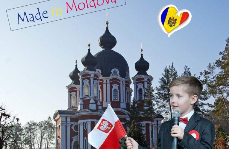 Polonia Mołdawska – 1_2/2016