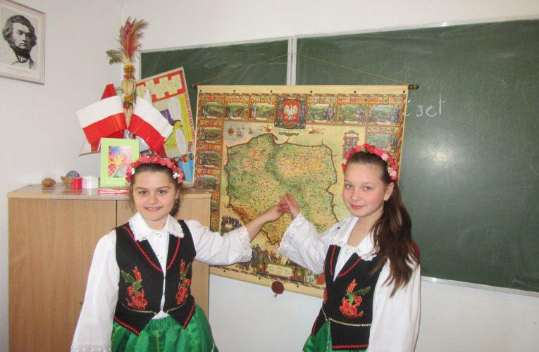 Wizyta w Łowiczu