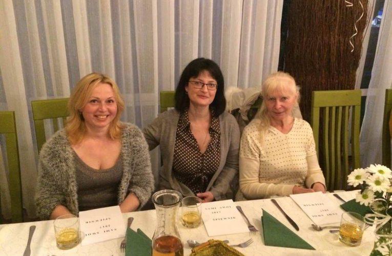Współpraca międzynarodowa w mieście Oświęcim