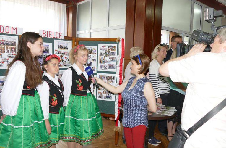 "Festiwal ""Polska Wiosna"" 2018."