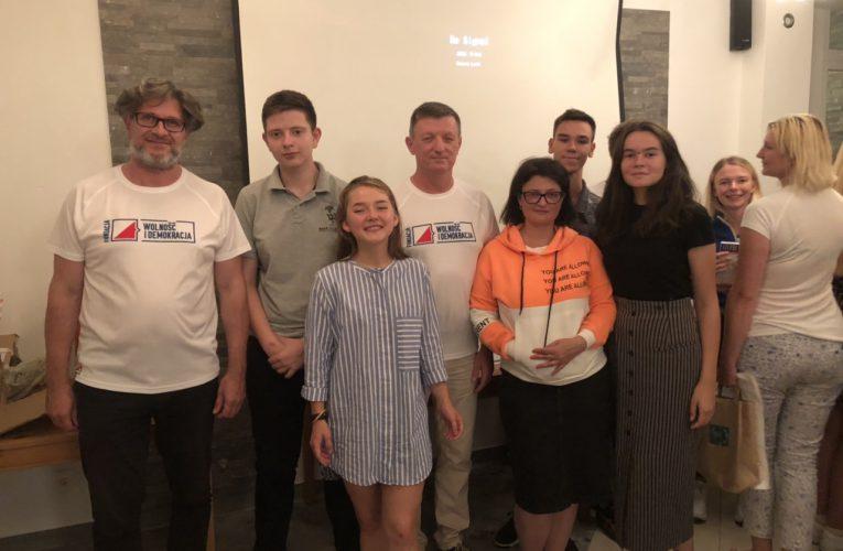 Lato z Polską 2019. Śląsk