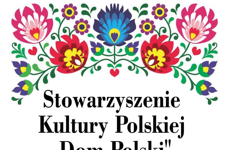 Polonia Mołdawska – 3/2019