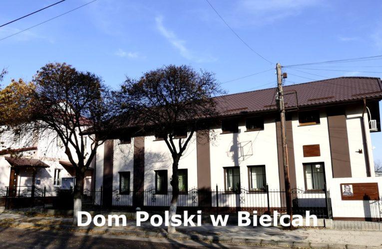 Remont Domu Polskiego