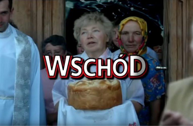 Program Wschód: Polacy w Mołdawii