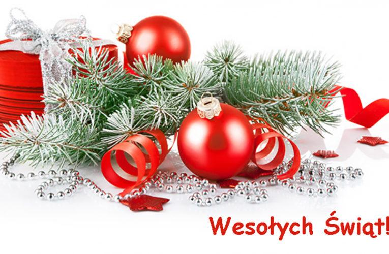 Рождество и Вигилия в Польше