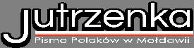 Pismo Polaków w Republice Mołdawii