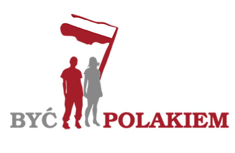 """KONKURS """"BYĆ POLAKIEM"""" – 2020"""