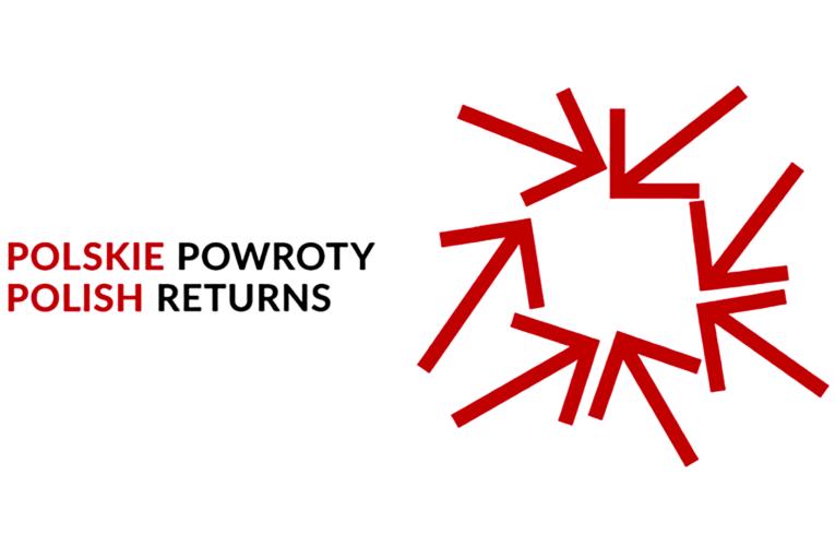 Program Polskie Powroty