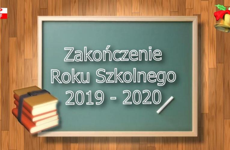 Wspomnienia z Polskiego Domu