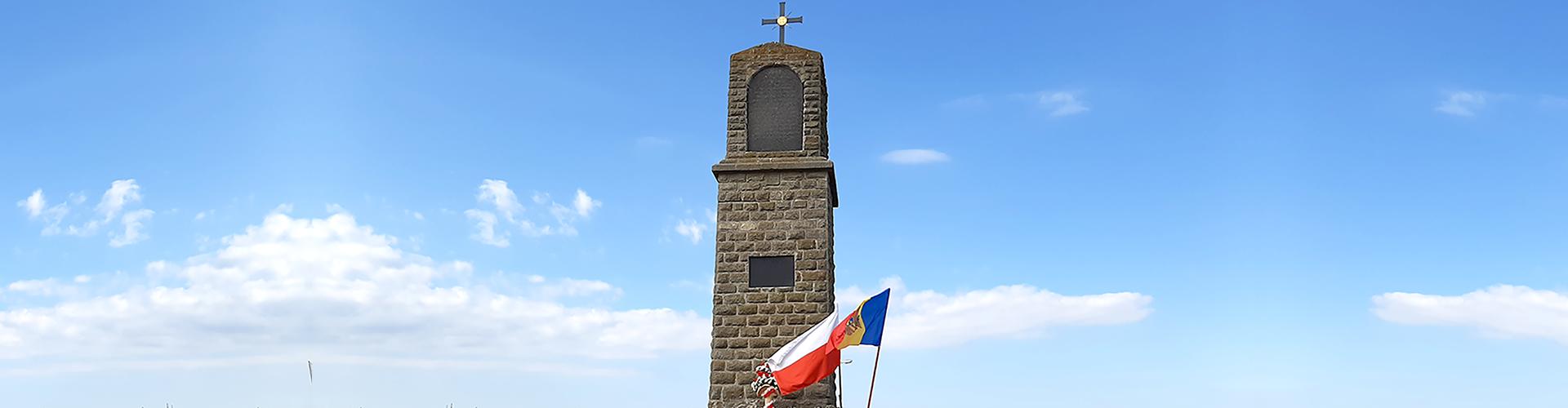 Polonia Moldawska