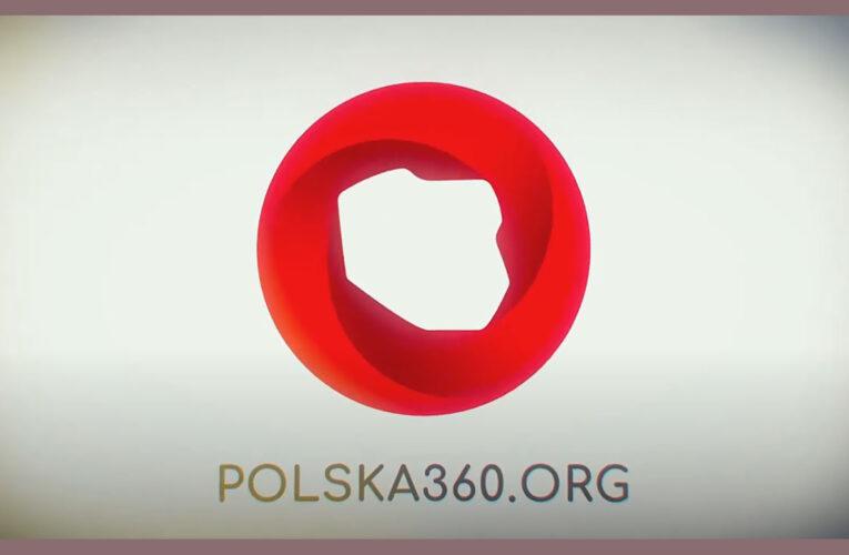 Zapraszamy do odwiedzenia nowo powstałego portalu polonijnego