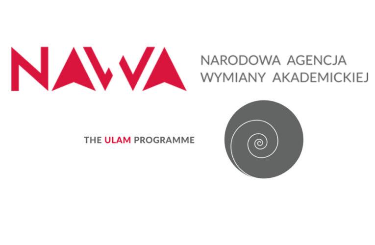 Nabory do programów stypendialnych NAWA